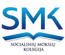 Socialinių_mokslų_kolegija,_logo